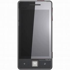 Asus-E600-Windows-Phone-7-MWC-2011