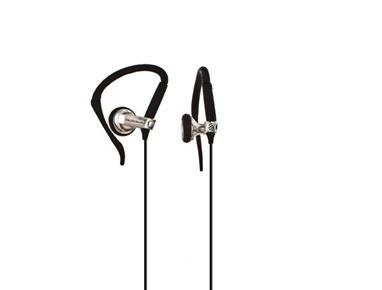 chop-09-black-chrome-headphones-glamor