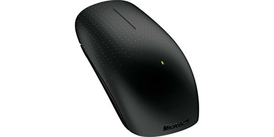 en-US_MS_Touch_Mouse_3KJ-00001_RM1