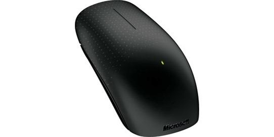 en-US_MS_Touch_Mouse_3KJ-00001_RM1