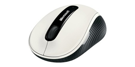 en-US_Wrlss_Mobile_Mouse_4000_Wht_D5D-00008