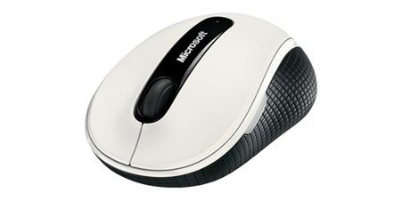 en-US_Wrlss_Mobile_Mouse_4000_Wht_D5D-00008