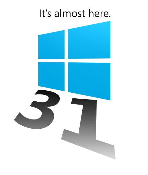 31DaysofWindows8