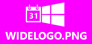 WideLogo