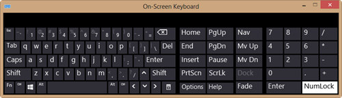 15-XAML-EaseOfAccessKeyboard
