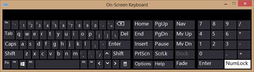 15-XAML-EaseOfAccessKeyboard