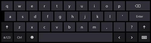 15-XAML-NormalKeyboard