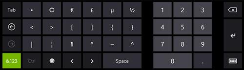 15-XAML-Symbols2