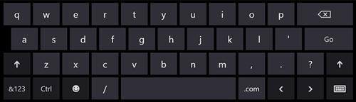 15-XAML-URL