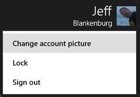 18-XAML-AccountPicture