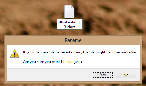 18-XAML-FileRenameWarning