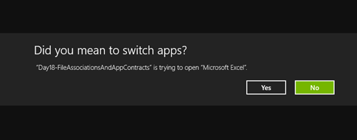 18-XAML-SwitchingAppsAlert