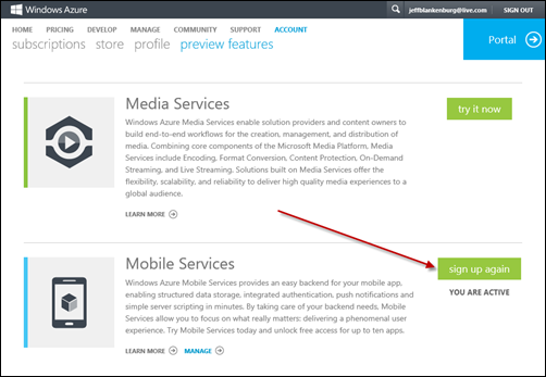 28-XAML-MobileServices