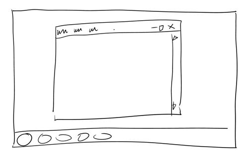 31-XAML-Win7