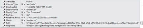 8-XAML-FileStoragePath