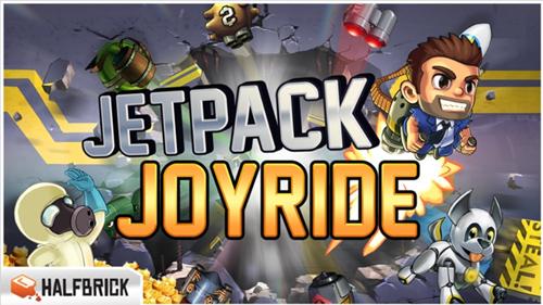8-XAML-JetpackJoyride