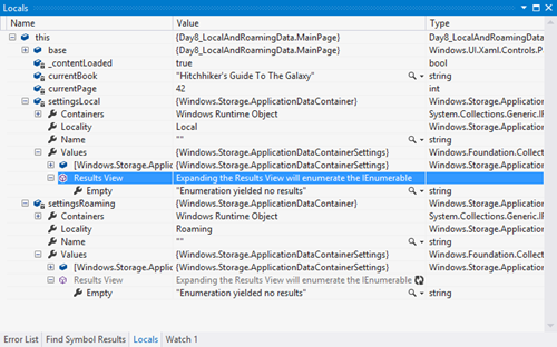 8-XAML-SettingsDeleted