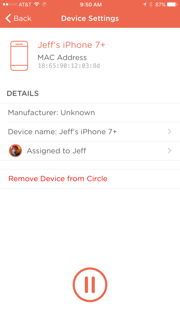 Circle Solves THAT Problem – JEFF BLANKENBURG