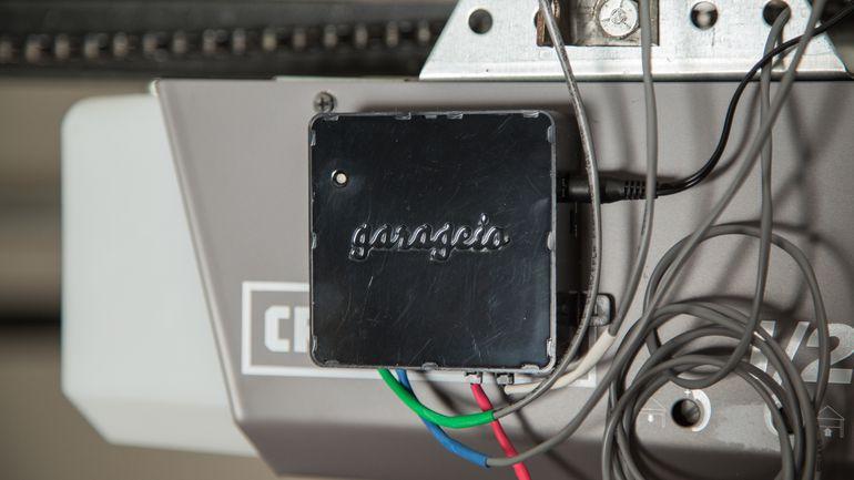 garageioproductphotos-6